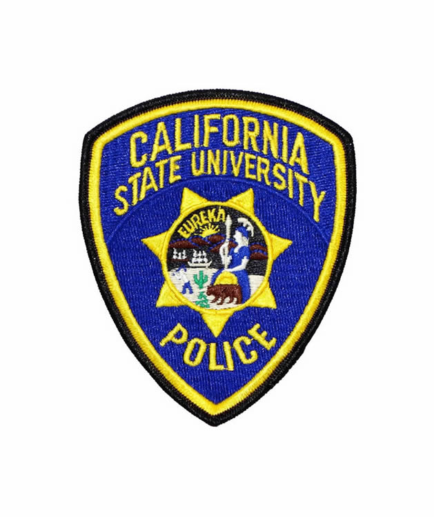 administrator/images/product/california-state-university-police/csu-police-patch.jpg