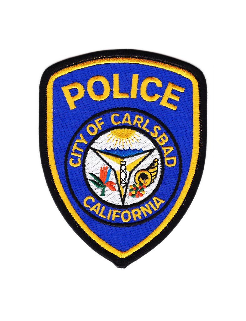 administrator/images/product/city-of-carlsbad-police-department/carlsbadpd-mask2.png