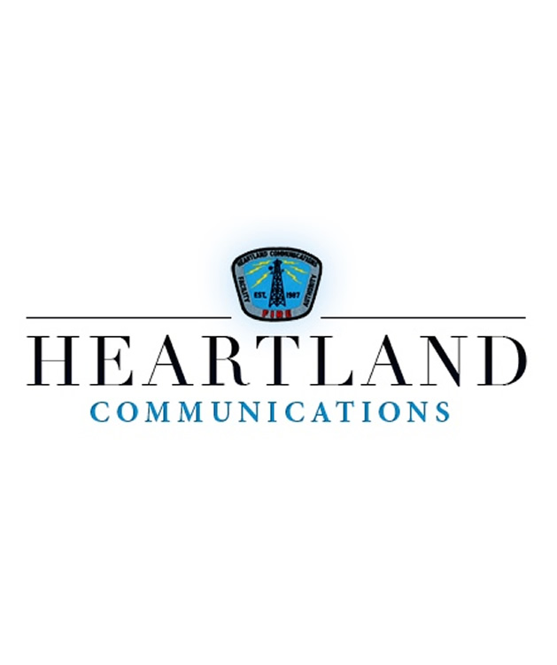 administrator/images/product/heartland-communications/img-0286.jpg