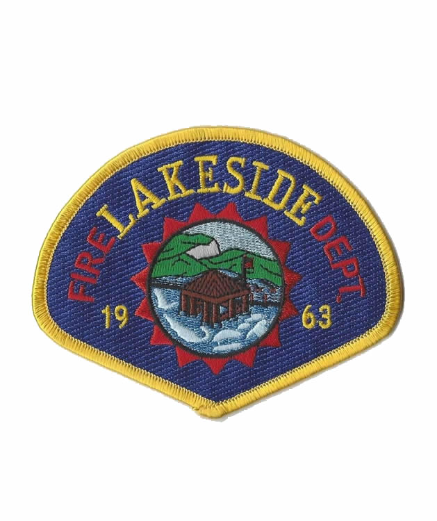 administrator/images/product/lakeside-fire-department/43d32ba3fa05233de7b464970990ee4c.jpg