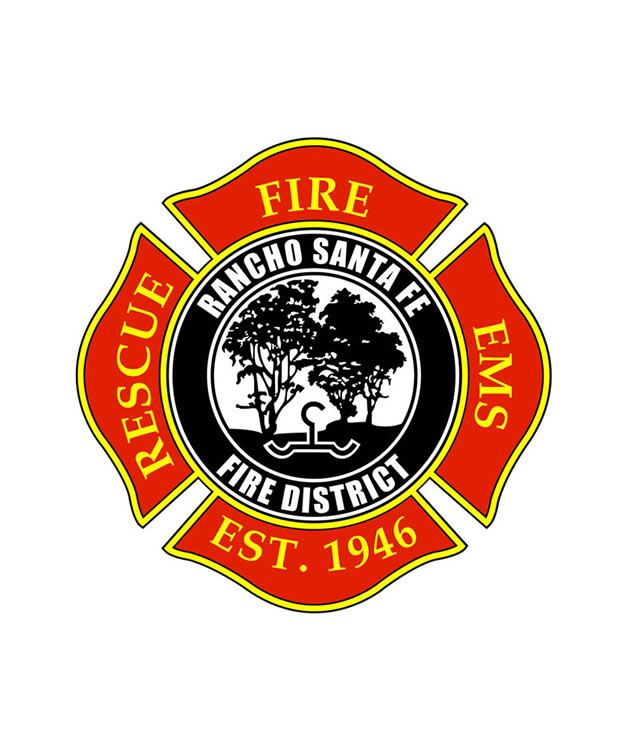 administrator/images/product/rancho-santa-fe-fire-district/rsf-emblem-256color.jpg