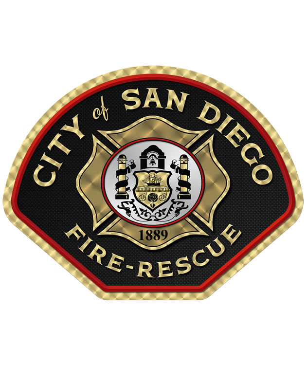 administrator/images/product/san-diego-fire-rescue/city-of-sd-fire-rescue-patch-lg.jpg