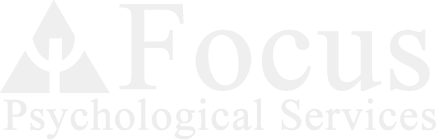 Focus-Psychological-Services-Logo-White