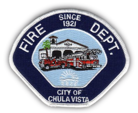 administrator/images/product/chula-vista-fire-department/cvfd-patch.png
