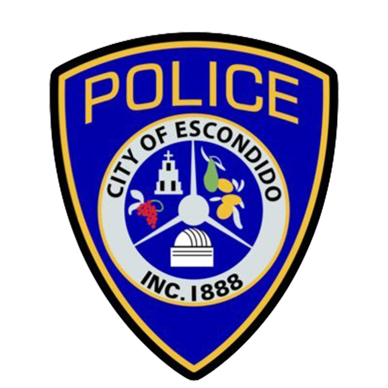 administrator/images/product/escondido-police-department/escondidopd.png