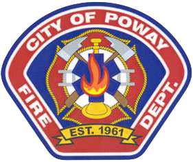 administrator/images/product/poway-fire-department/powayfd.png