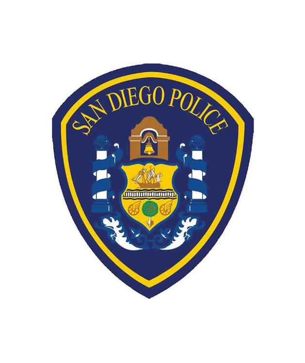 administrator/images/product/san-diego-police/sdpd-patch.jpg