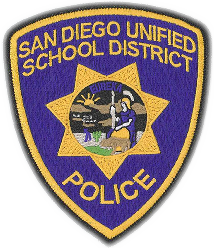 administrator/images/product/san-diego-unified-school-district/sdusd-pd-patch.png