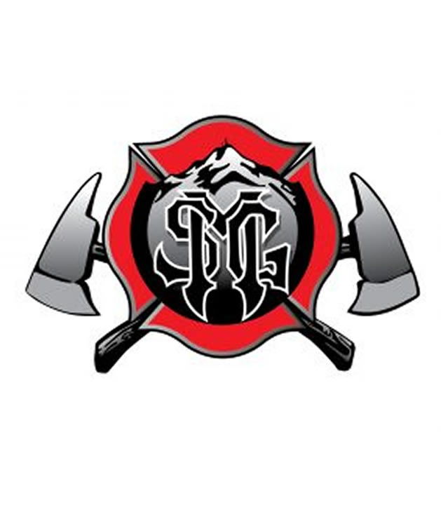 administrator/images/product/san-migell-fire-dept/smg.jpg