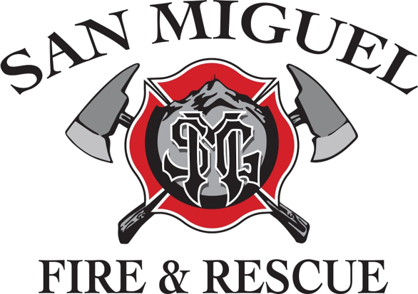administrator/images/product/san-miguel-fire-dept/sanmiguel-fire-patch.png