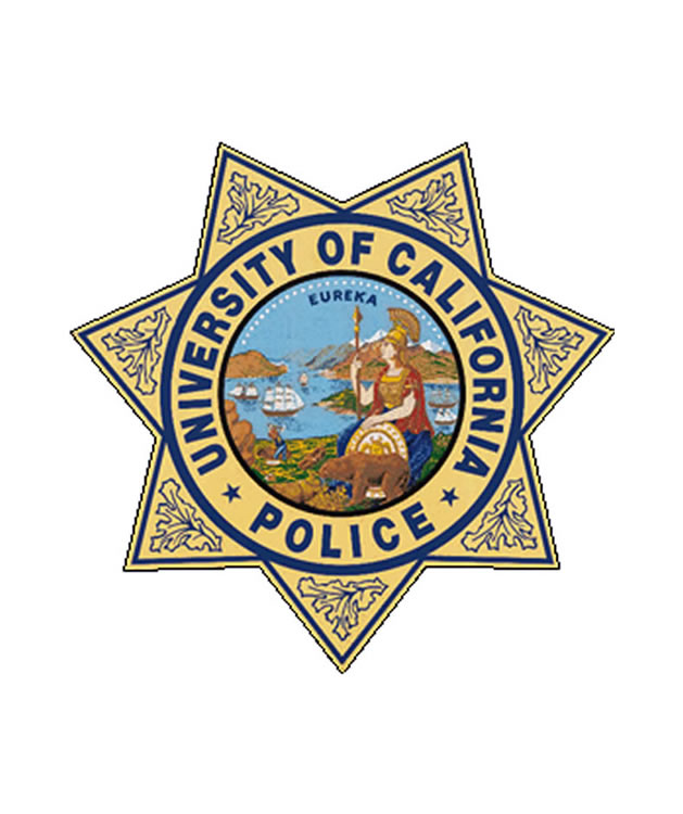administrator/images/product/university-of-california-police/star2.jpg